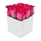 send anniversary flowers to tokyo, japan