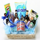 send japans gift baskets to online