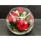 send flowers online to tokyo japan