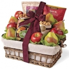 buy mothers day fruit basket to japan
