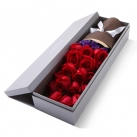 send mothers day flowers to japan