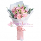 send fathers day flowers to japan