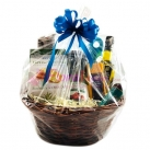 send fathers day gifts basket to japan