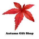 send autumn gifts to japan