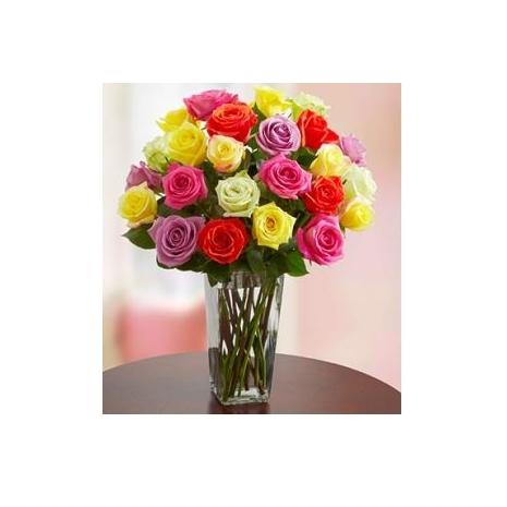 24 Elegant Rose Wishes Send To Japan24 Elegant Rose Wishes Send To