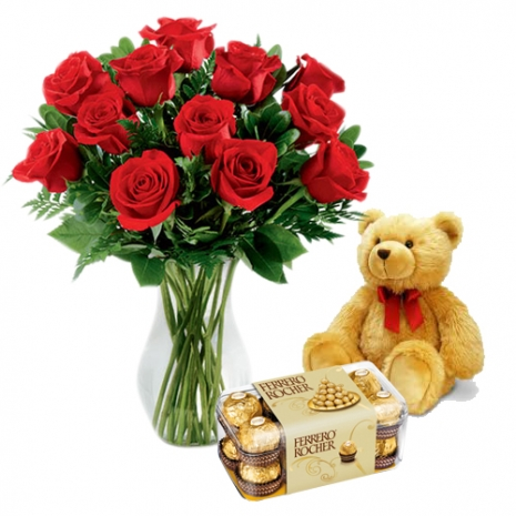 send gift hamper for your love ones to japan