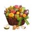 send premier fruit gift basket to japan